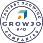 Growjo.com Fastest Growing Companies – 2019