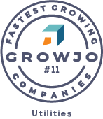 Growjo.com Industry Leaders – 2019